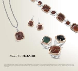 Bellarri – BEL2