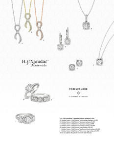 H.J. Namdar – HJ1