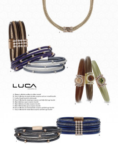 Henderson Collection (LUCA) – HD1