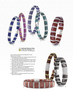Henderson Collection – HD2