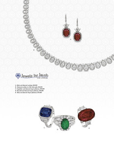 Jewels by Jacob – JBB2