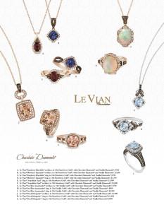 LeVian – LEV1