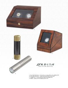 Orbita – OR