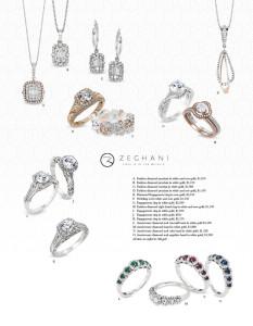 Zeghani – SG3
