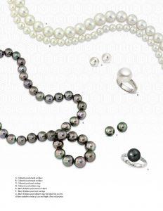 Pearl generic – PEA1