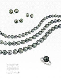 Pearl generic – PEA3