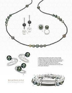 Mastodon Pearls – FM