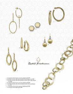 Rudolf Friedmann – RUD
