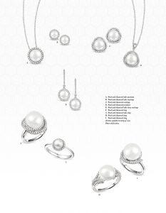 Pearl generic – PEA4