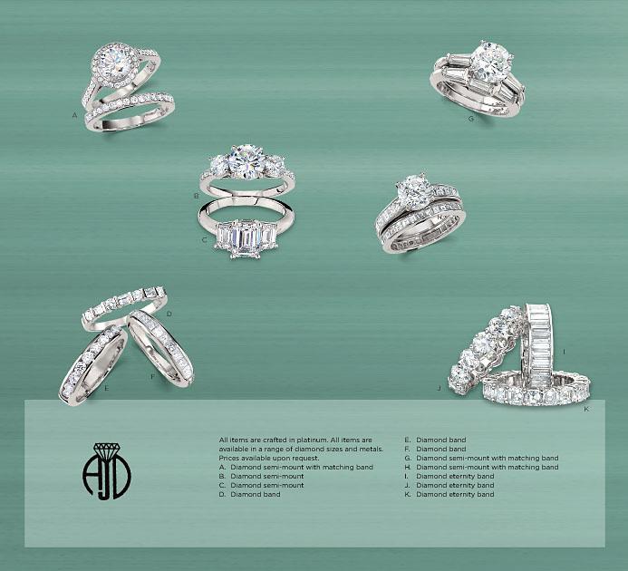 Jd Jewelry Designs Style Guru Fashion Glitz Glamour Style