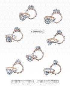 Verragio – VER