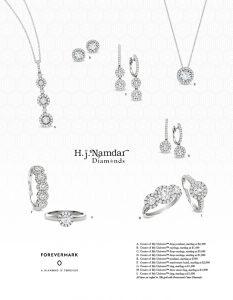 H.J. Namdar – HJ2