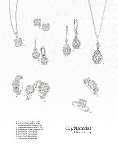H.J. Namdar – HJ3