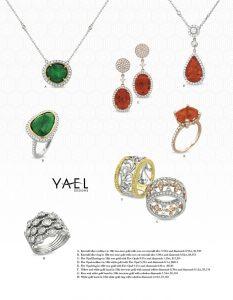 Yael Designs – YAE