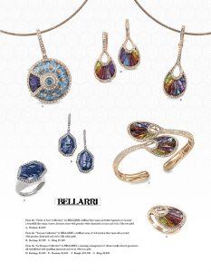 Bellarri – BEL3