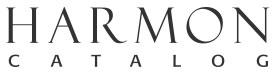 Harmon Catalog