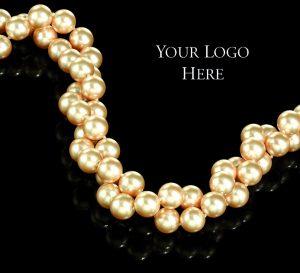 10 – Pearls 1