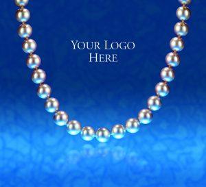 10 – Pearls 2