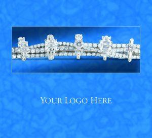 10 – Rings on Bracelets