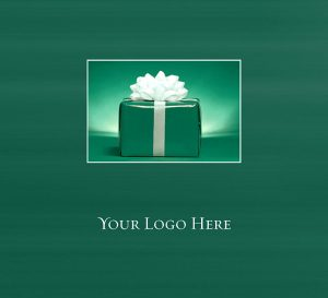 11 – Gift Box 1