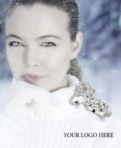 12 – Model Winter