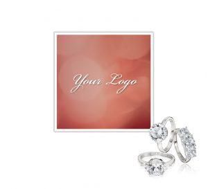 15 – Logo – rings 1