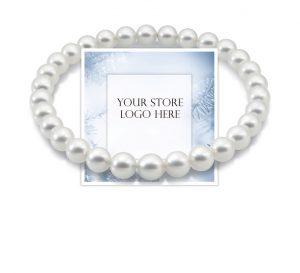 15 – Pearls
