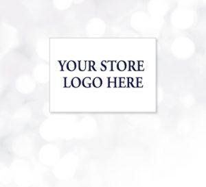 15 – Store Logo