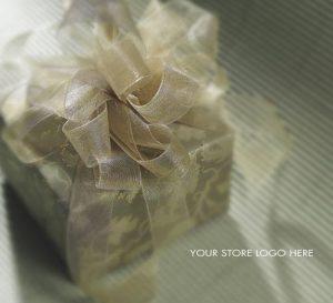 4 – GiftBox2
