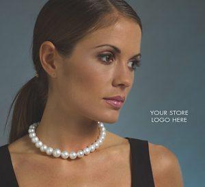 4 – pearls1