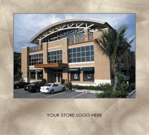 4 – storefront