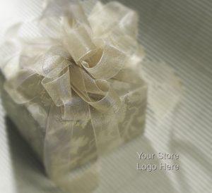 5 – Giftbox