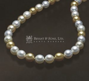 6 – Pearls