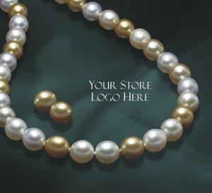 7 – Pearls 2
