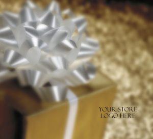 9 – Gift Box 2