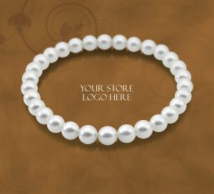 9 – pearls