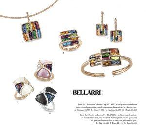 Bellarri – BEL