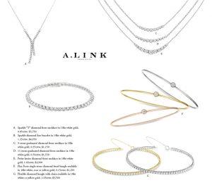 A. Link – LK