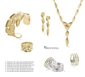 Breuning – BG1