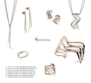 Breuning – BG2