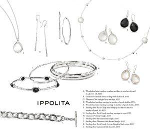 Ippolita – IPP