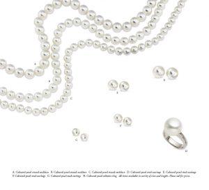 Pearl generic – PEA2