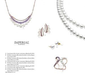 Imperial Pearl ? IPC1