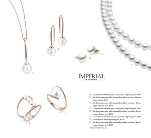Imperial Pearl – IPC2