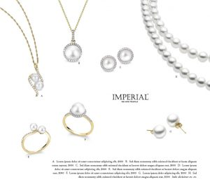 Imperial Pearl – IPC3