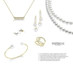 Imperial Pearl – IPC4