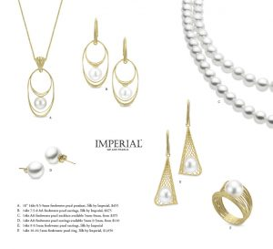 Imperial Pearl – IPC5