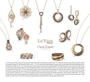 LeVian – LEV2