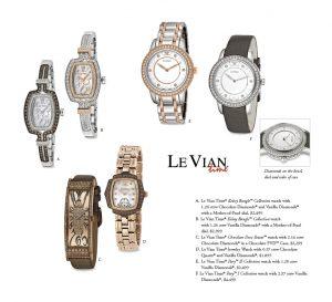 LeVian – LEV3