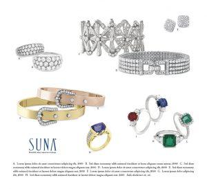 Suna Brothers – SU